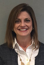 Shannon Gleason - CPA TO THE DENTAL PROFESSIONsgleason@wswcpas.com