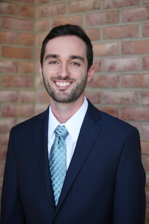 Jonathan Hay - ASSOCIATEjhay@wswcpas.com
