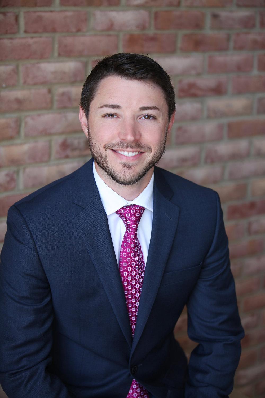 Adam D. McDowell - MANAGERamcdowell@wswcpas.com