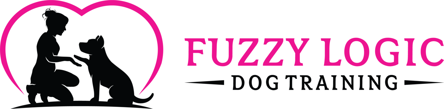 Fuzzy Logic Dog Training