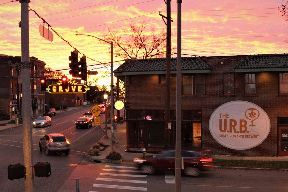 URB sunset.jpg