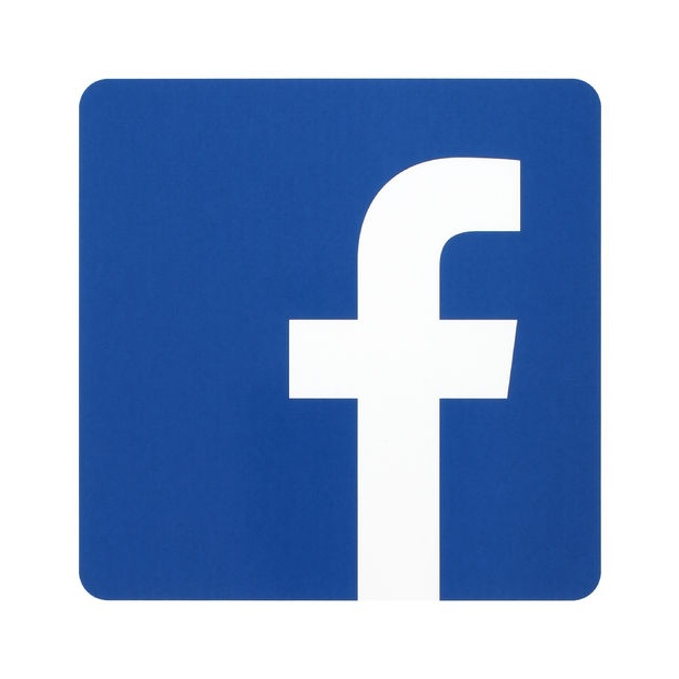 Facebook - Follow what's happening on our Facebook Page.