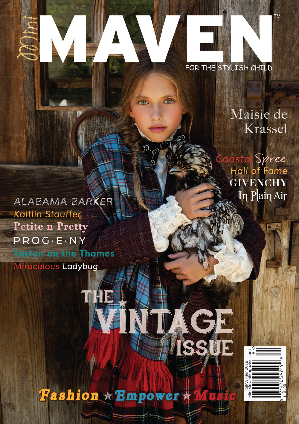 THE VINTAGE ISSUE FRONT COVER.jpg