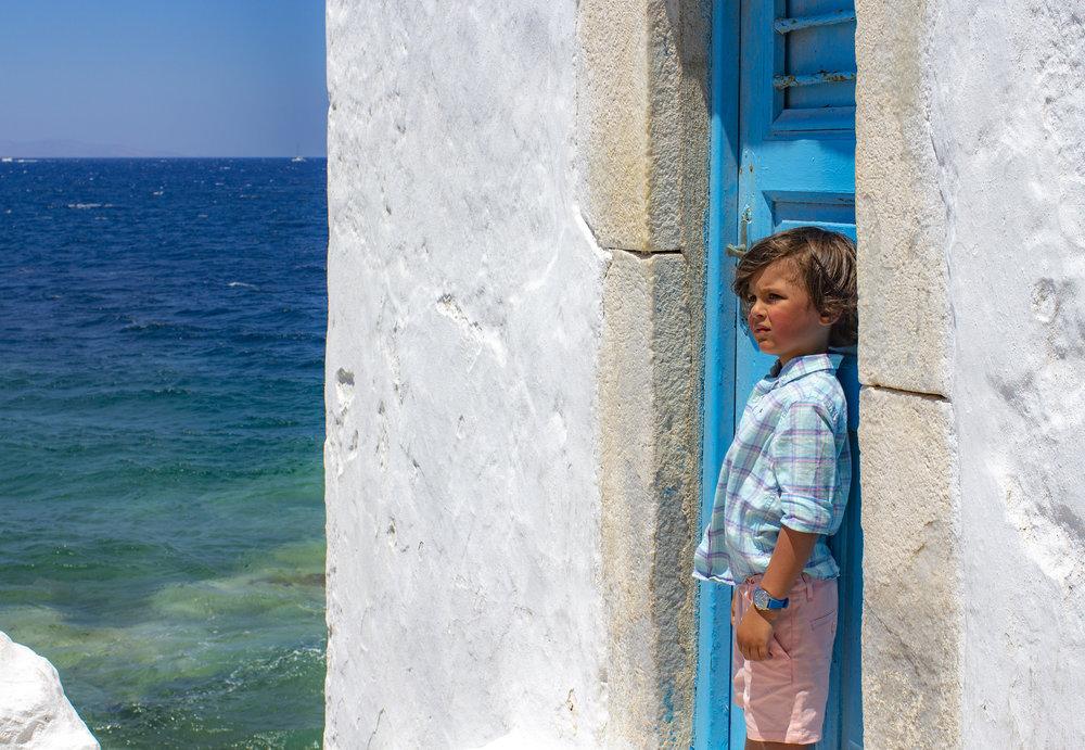 AJ_door_heritage_mykonos_IMG_9805.jpg