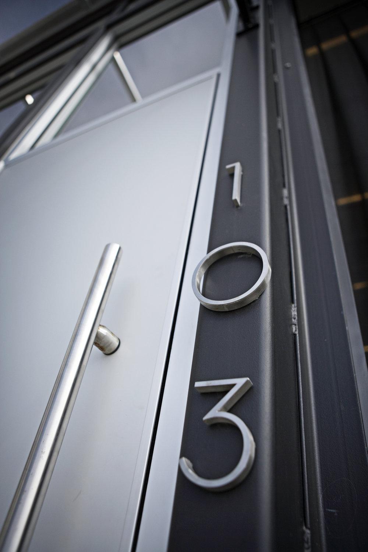SB.Building.Numbers.SM.jpg