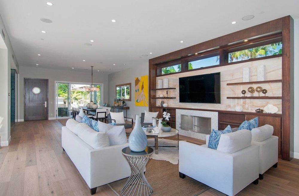 living room staged 3.jpg