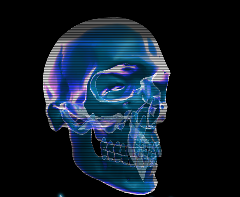 BB hologram skull 4.PNG