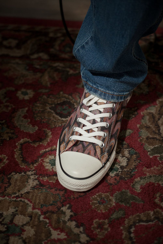 BB George Shoe.jpg