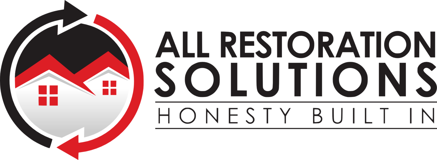 All Restoration Solutions | Speciality Contractors