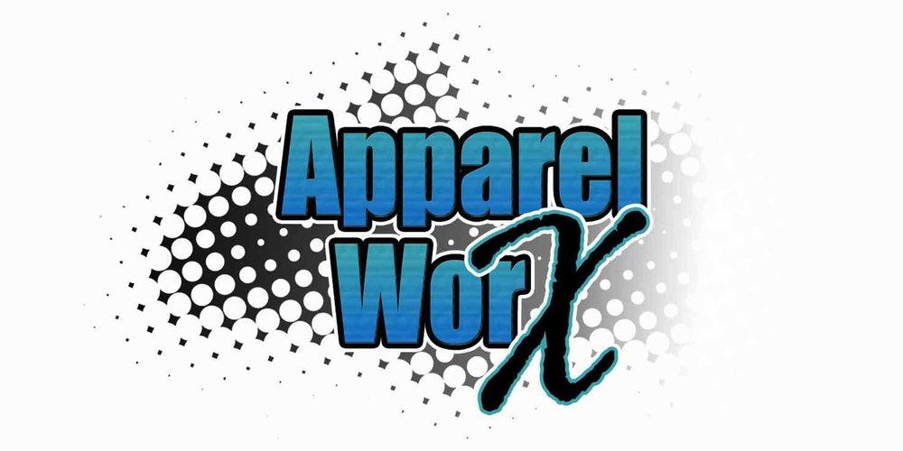 Apparel Worx