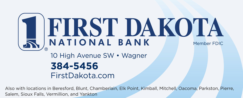 First Dakota