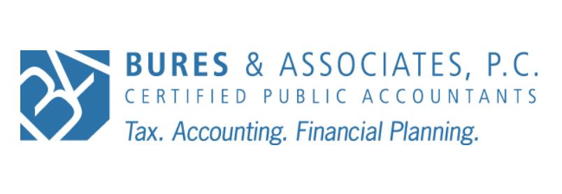 Bures & Associates