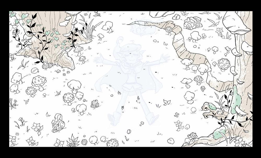 HG_03_FOREST_MushroomPatch_DOWNSHOT_Inks_2000_c.jpg
