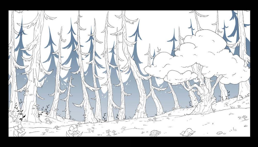 HG_05_FOREST_GiantSnail_WIDE_Inks_2000_c.jpg