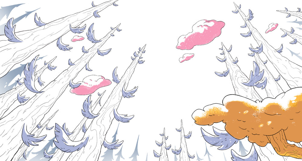 HG_01_FOREST_Sky_UPSHOT_Inks.jpg
