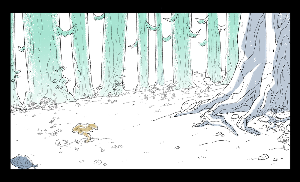 HG_11_FOREST_HarpyMedium_Inks.png