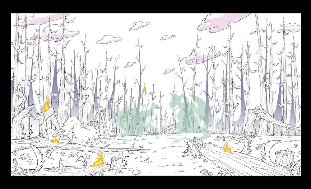 HG_14_FOREST_DestroyedForest_WIDE_Inks_B.jpg