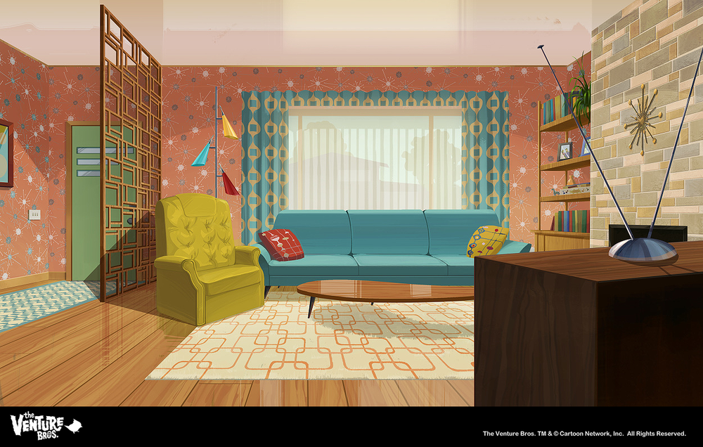 VB705_BG_130_int_1960_house_living_room_v04_AJ_Chair_04_AJ_1250_1250 (1).png