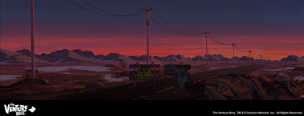 VB705_BG_001_ext_desert_highway_ul_v03_AJ.png