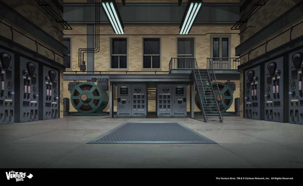 VB706_BG_002_INT_Brooklyn_Brownstone_station_AJ.png