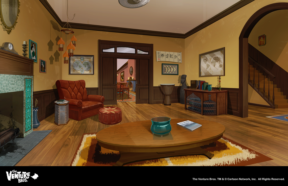 VB706_BG_198_int_col_gentlemans_brownstone_living_room_fwd_DAY.png