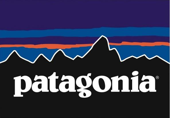 Patagonia_Shop_Logo copy.jpg