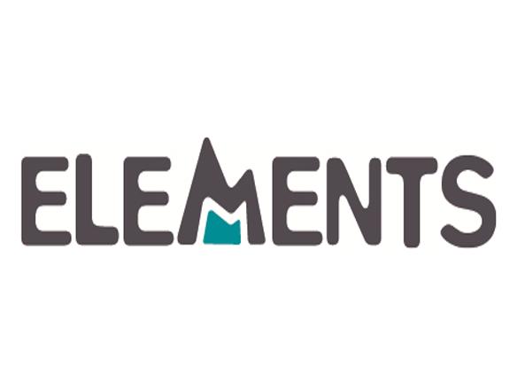 Elementsbvba.png
