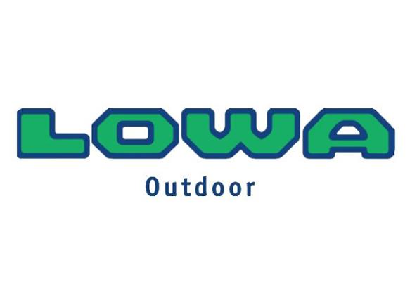 Lowa_Shop_Logo copy.jpg