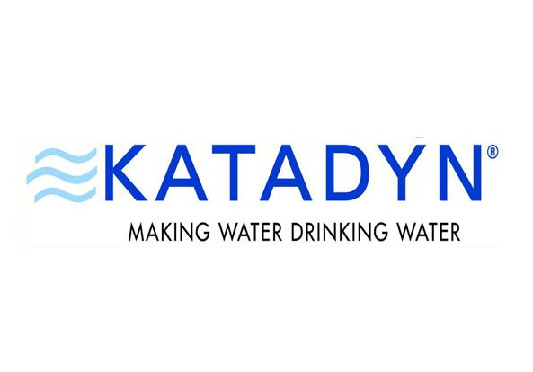 Katadyn.png