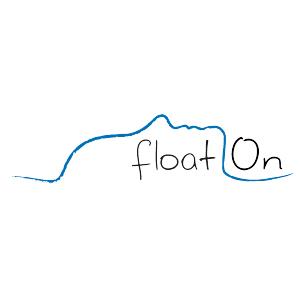 floaton.jpg
