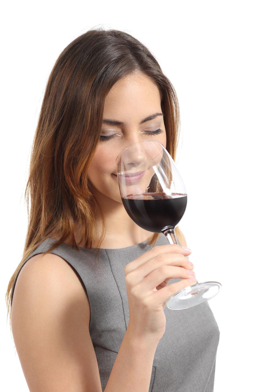wine tasting lady.jpg