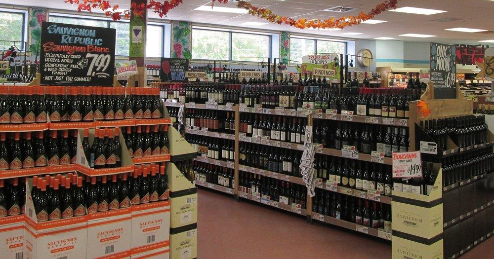 grocery wine.jpg