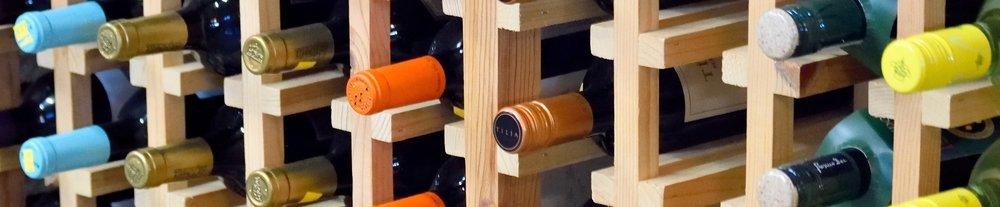 wine display.jpg