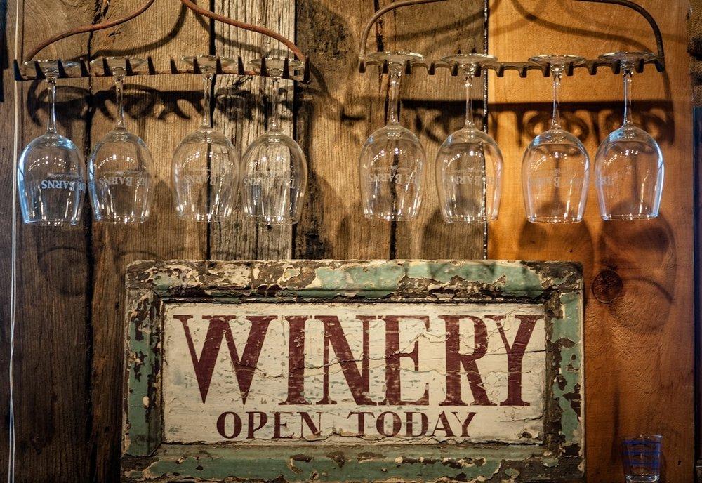 winery open.jpg