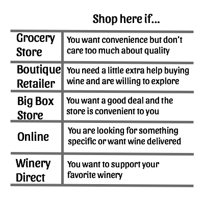 where to shop graphic.jpg