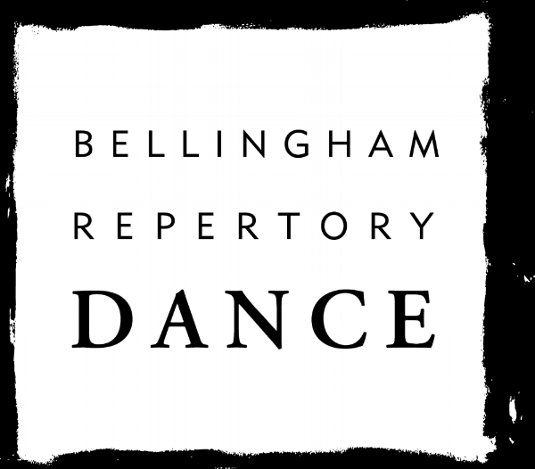 Bellingham Repertory Dance