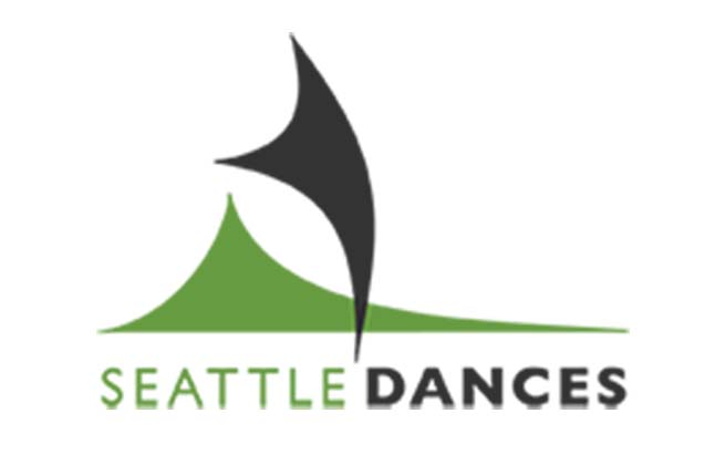 Bellingham Repertory Dance Entertains with Laughter, Movement, and Stories