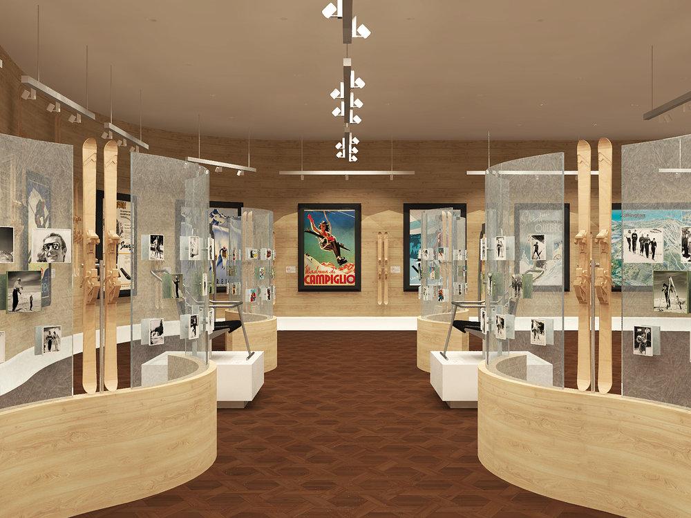 Main-Gallery-6.jpg
