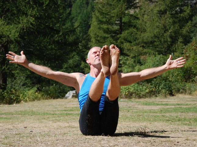 yoga_posture_mark_freeth.jpg