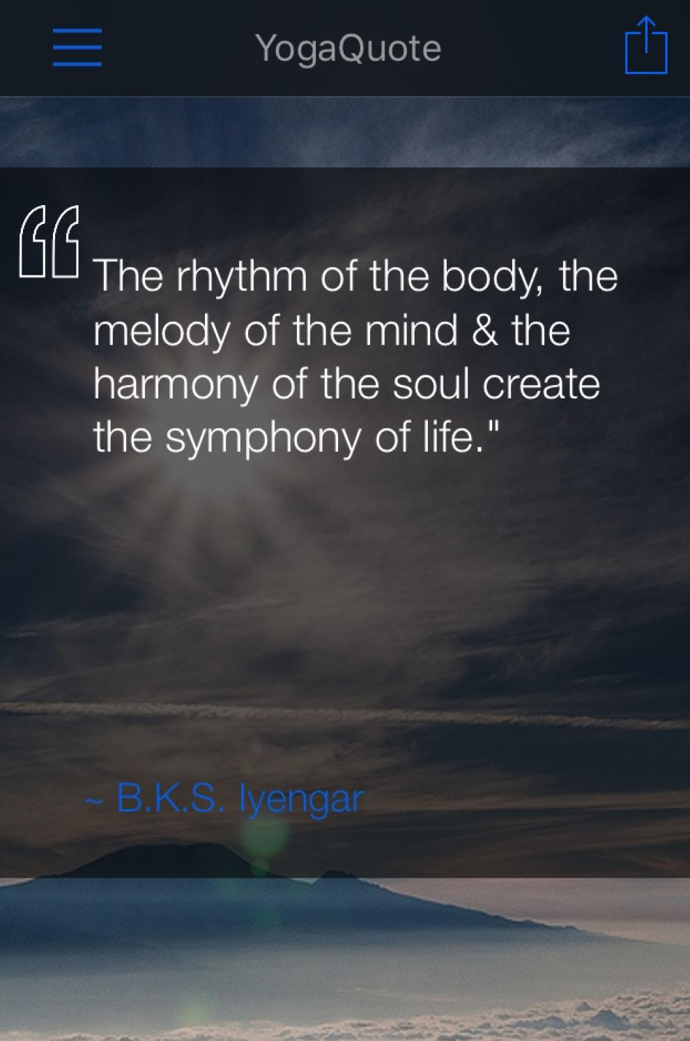 Iyengar-Quote.png