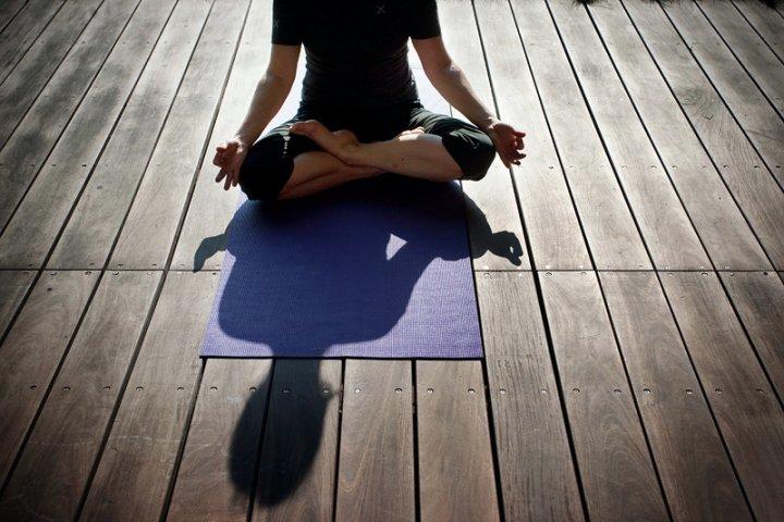 yoga_student_shadow.jpg