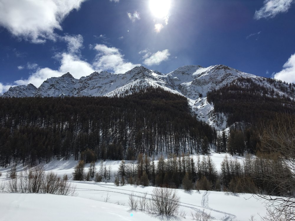 winter-mountain-retreat.jpg