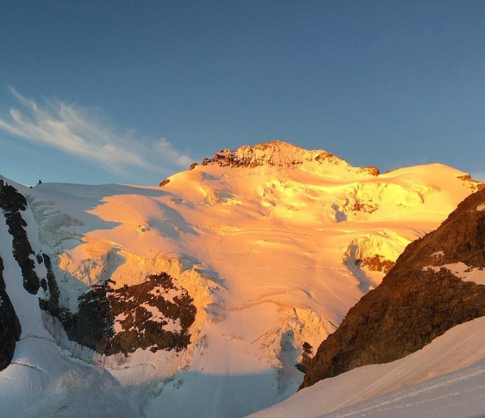 ercins alpinism.jpg