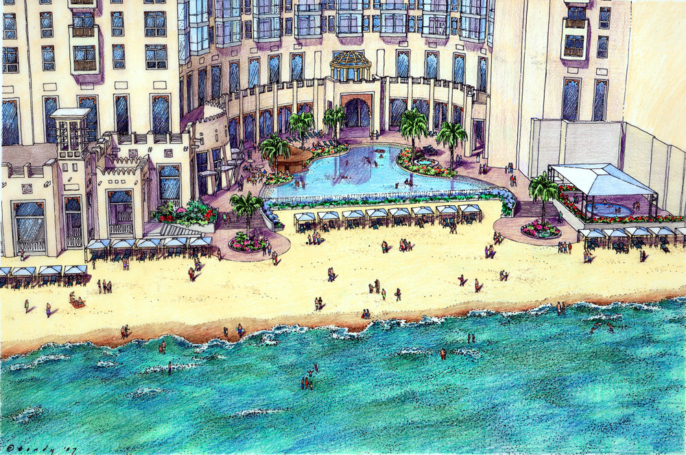 DWP_CoralHotel_Beach2.jpg