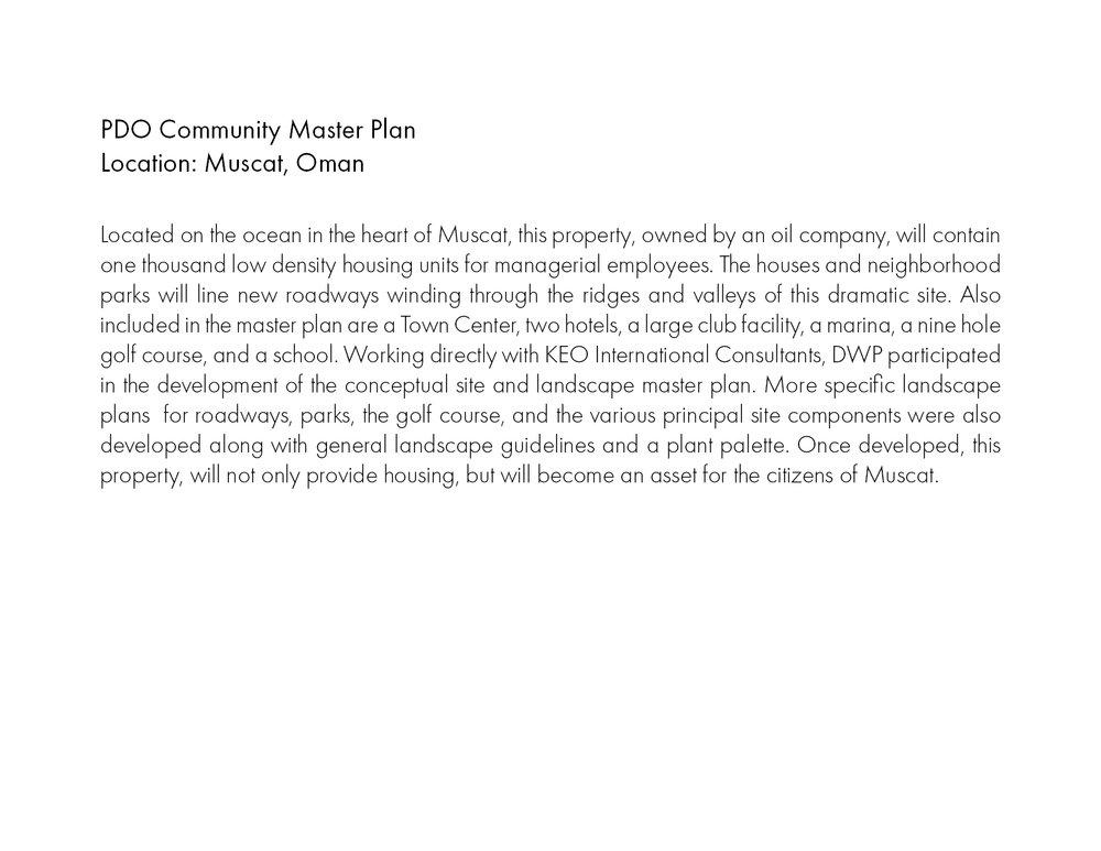 PDO Community Master Plan.jpg