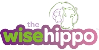 The Wise Hippo Logo Wide 198x100mm 300dpi (Press Quality)_edited-2.jpg