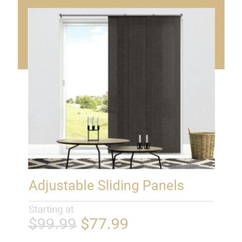 Adjustable-sliding-panels.png