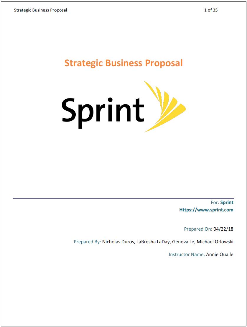Sprint_SBP.png