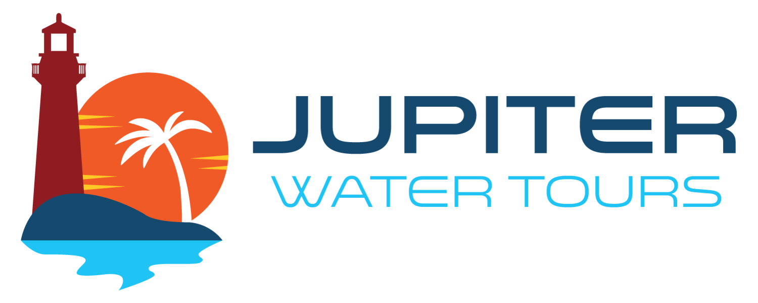Jupiter Water Tours