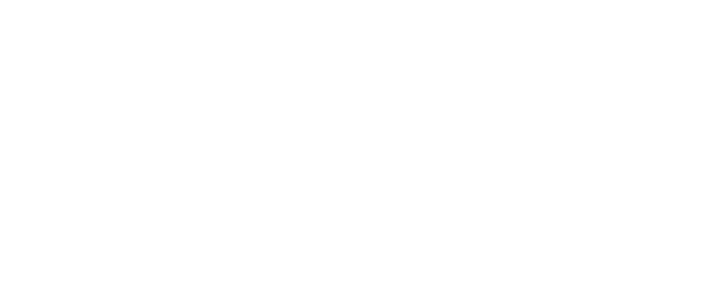 BreakingSouthwest_Logo_onBlack_transparent_CMYK.png